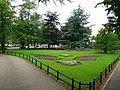 St Peter's Green, Bedford - geograph.org.uk - 1392581.jpg