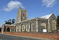 St Peter and St Paul's Church, Aldeburgh, Suffolk crop.jpg