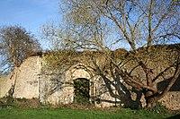 St Vincent Hérouville St Clair.jpg
