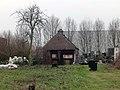 Stables at Burggraaf 6, Meerkerk (4).JPG