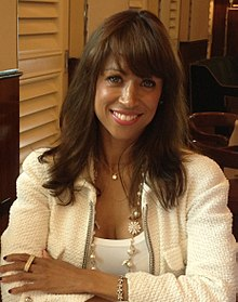 biography Stacey dash