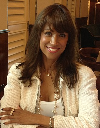 Stacey Dash - Dash in 2013.