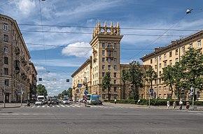 Идндивидуалку снять Шатёрная ул. индивидуалки спб 500 рублей час апартаменты