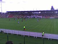 Stade de la vallée du Cher.jpg