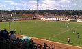 Stade dolisie.jpg