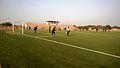 Stade municipal de Parakou.jpg