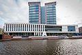 Stadhuis Almelo.jpg
