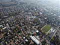 Stadio Velodromo di Cavezzo.jpg