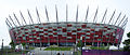 Stadion Narodowy panorama.jpg