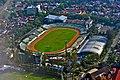 Stadion Siliwangi (26968401584).jpg