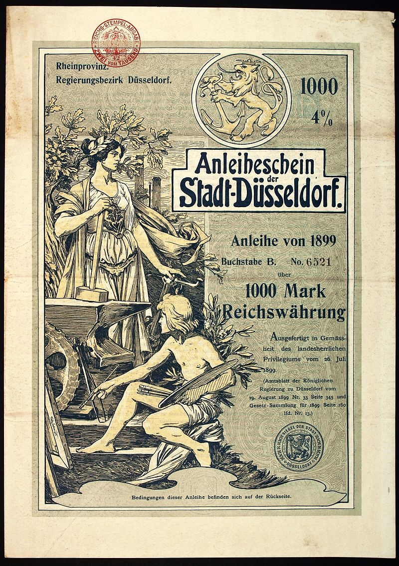 Stadt D%C3%BCsseldorf 1899.jpg