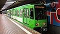 Stadtbahn Hannover 8 6216 Hauptbahnhof 1907161042.jpg