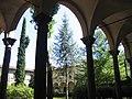 Stadtkirche Pisa MG 5023.JPG