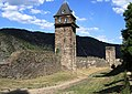 Stadtmauer-Oberwesel-JR-E-793-2011-05-30.jpg