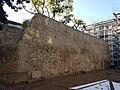 Stadtmauer 2020.jpg