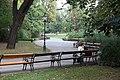 Stadtpark Wien 20091010 22.JPG
