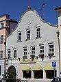 Stadtplatz 9 Vilsbiburg-3.jpg