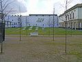 Staedel-U-Bau-2014-Ffm-818.jpg