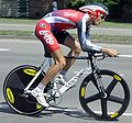 Staf Scheirlinckx Eneco Tour 2009.jpg