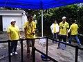 Staff - TST Observatory, HK - 2007-03-25 09h51m DSC02678.jpg