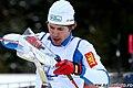 Staffan Tunis (Ski EOC 2010).jpg