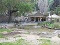 Staikopoulos Park (5987155418).jpg