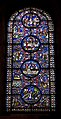 Stained Glass Window Canterbury 7 (4903833307).jpg