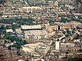 Stamford Bridge, 30 June 2011.jpg
