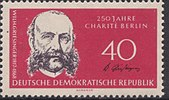 Stamp of Germany (DDR) 1960 MiNr 799.JPG