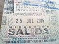Stamp of Venezuela 2015.jpg