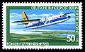 Stamps of Germany (Berlin) 1980, MiNr 618.jpg