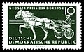 Stamps of Germany (DDR) 1958, MiNr 0641.jpg