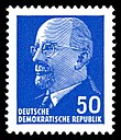 Stamps of Germany (DDR) 1963, MiNr 0937.jpg