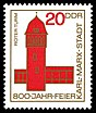 Stamps of Germany (DDR) 1965, MiNr 1118.jpg