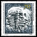 Stamps of Germany (DDR) 1973, MiNr 1827.jpg