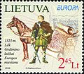 Stamps of Lithuania, 2008-17.jpg