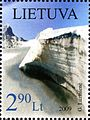 Stamps of Lithuania, 2009-12.jpg