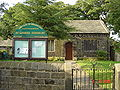 Stanbury church 03092005.JPG