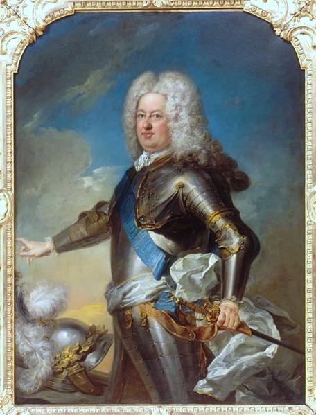 Fichier:Stanisław Leszczyński.PNG