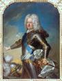 Stanisław Leszczyński.PNG