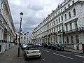Stanley Gardens, Notting Hill - geograph.org.uk - 1279469.jpg
