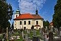 Staré Benátky hřbitov a kostel 4.jpg