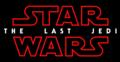 Star Wars VIII logo.png
