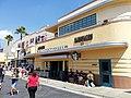 Starbucks Universal Studios Hollywood Studio.jpg