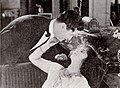 Stardust (1922) - 10.jpg