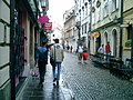 Stari trg - Ljubljana.jpg