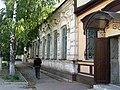Starobilsk Житловий будинок.jpg