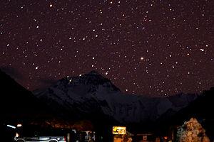 300px-Starry_night_at_Mount_Everest.jpg