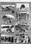StateLibQld 2 116788 Collage of photographs of Bert Hinkler's reception in Australia after his famous solo flight.jpg