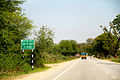 State Highway Road network Rajasthan India March 2015 e.jpg